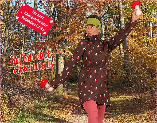 ey Linda Newsletter