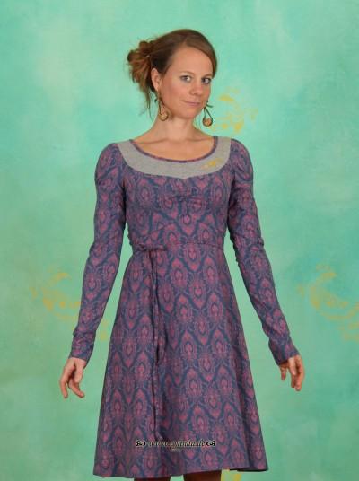 Kleid, Swing&Sing Dress, saloony-tapestry