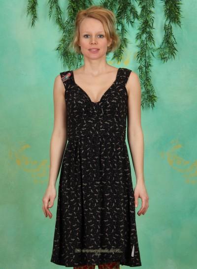 Kleid, Draparella Dress, libella