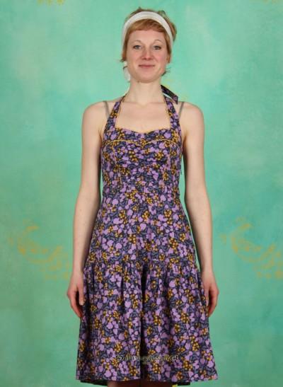 Kleid, Dolles Rock'n'Roll Dress, nightly-grace