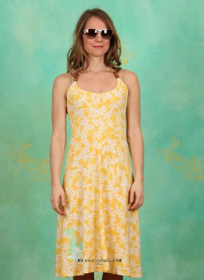 Kleid, Boobs a Hula Dress, palm-springs