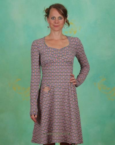 Kleid, Orchestra Pit Dress, romantic-rhapsody