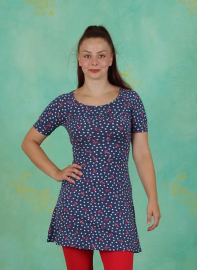 Kleid, La Petite Robe, super-star