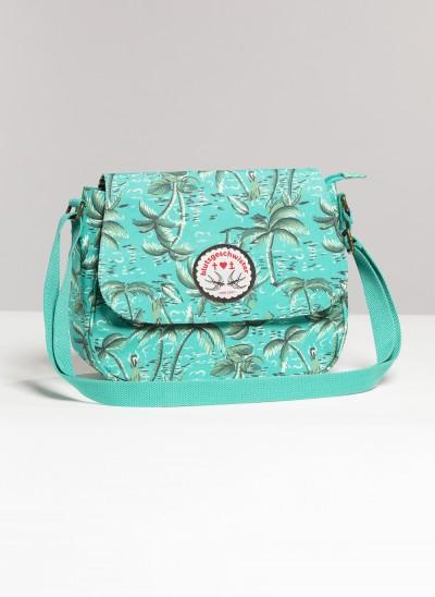 Handtasche, Lean On My Shoulderbag, makei-hawaii