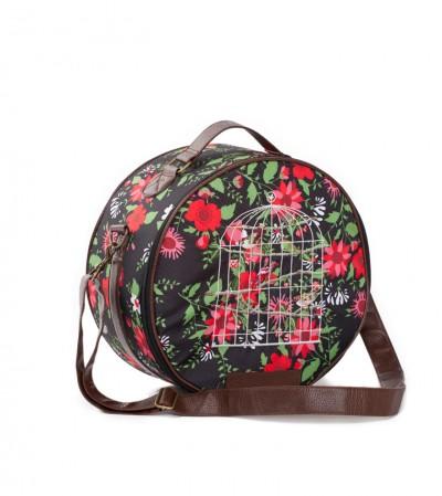 Tasche, Chapeau Claque Pack, england-sundown
