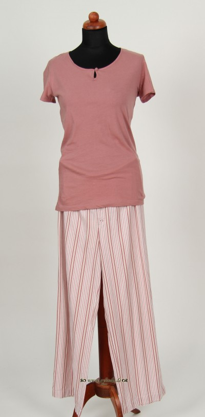Pyjama, Sleep Tight, pigment