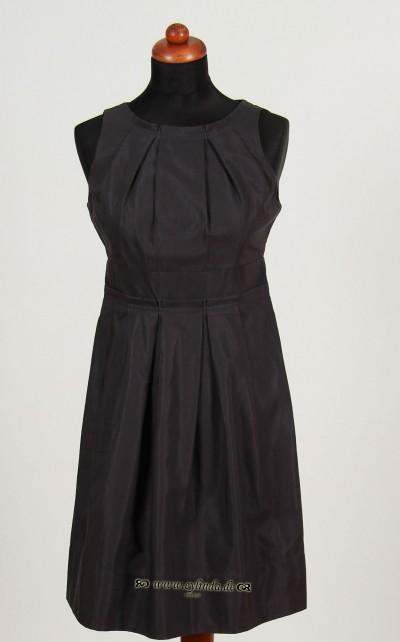 Kleid, Tehta Taft, rock