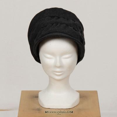 Mütze, Sylvian Hat, rock