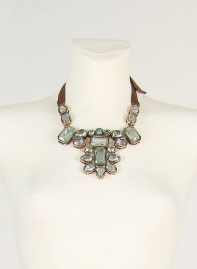 Kette, Rama Jewellery, canton