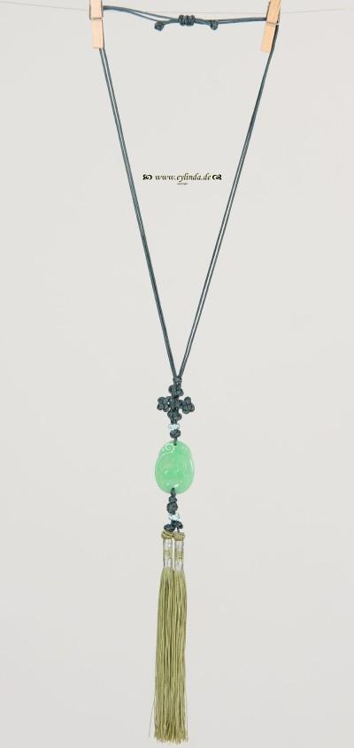 Kette, Sumoto Jewellery, goblin