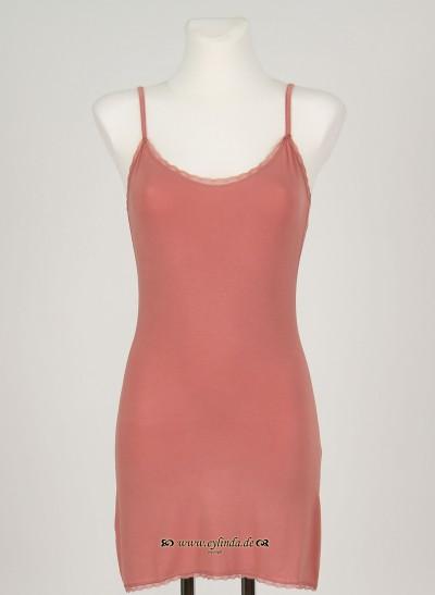 Unterkleid, Basic Lace, blush