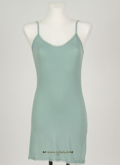 Unterkleid, Basic Lace, surf