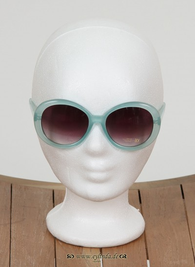 Sonnenbrille, Chair Glasses, canton