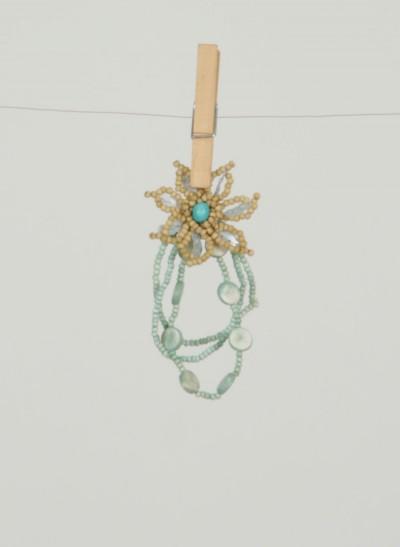Armband, Jolien Jewellery, pearl