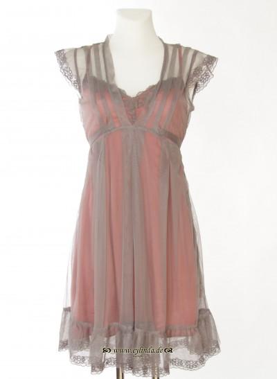 Kleid, Brignoles Net, cloudburst