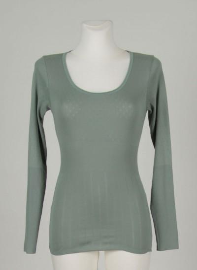 Shirt, L'ess Doria, chinois