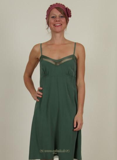 Unterkleid, L'ess Silk , light-pine