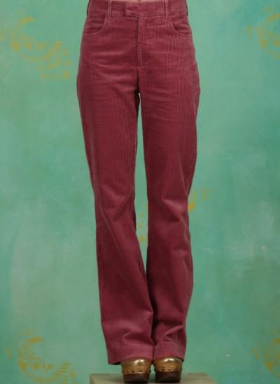 Hose, 1-9855-1, pink