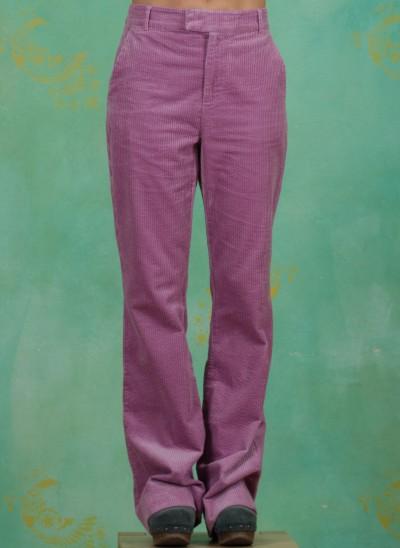 Hose, 1-9855-2, lilac