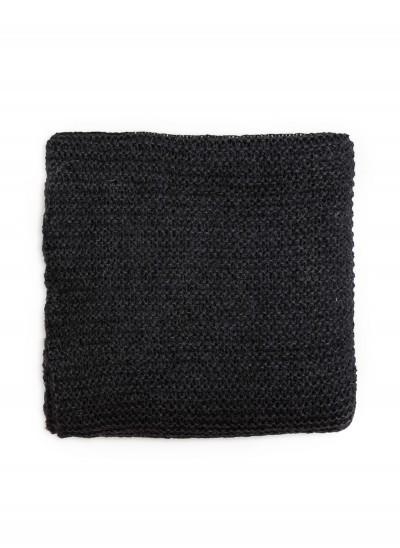 Schal, 2007706001-010, black