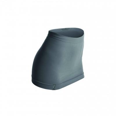 Nierenwärmer, 4029453010, essential-grey