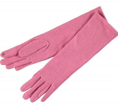 Handschuhe, 4.37.101.1-837, light-pink