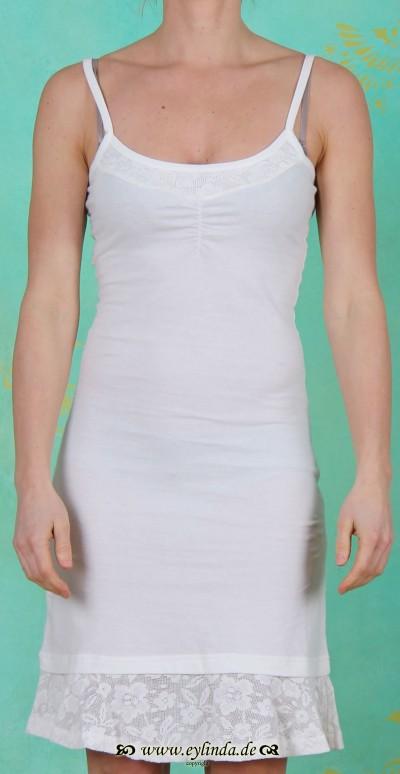 Unterkleid, 51052, chalk
