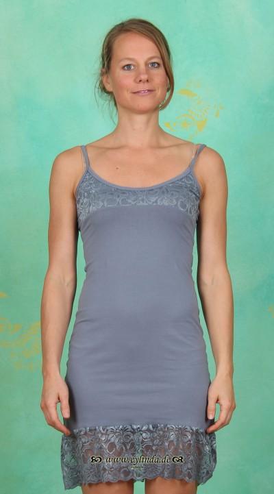 Unterkleid, Sille, flint-stone