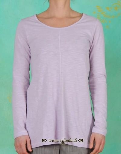 Shirt, 51144, iris