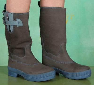 Schuhe, Sunshine Outdoor, grey