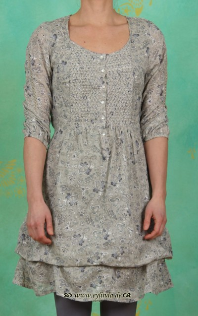 Kleid, Tilde, skyway