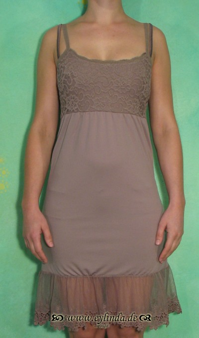 Unterkleid, 60695, dusty lilac