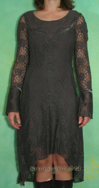 Kleid, Barbette, dark shadow