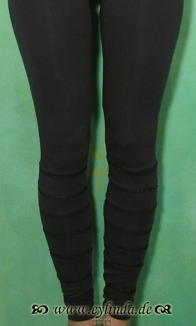 Leggings, 60714, winter blue