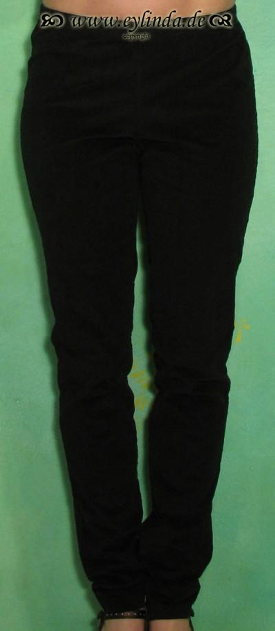 Kleid, 60926, black