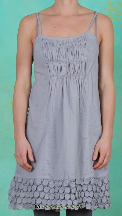 Unterkleid, 61088, sterling blue