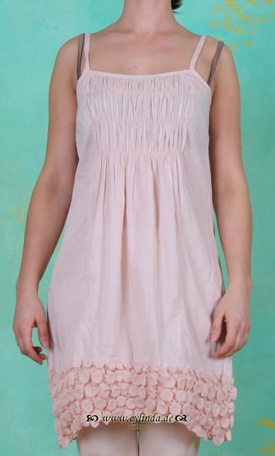 Unterkleid, 61088, teint blush
