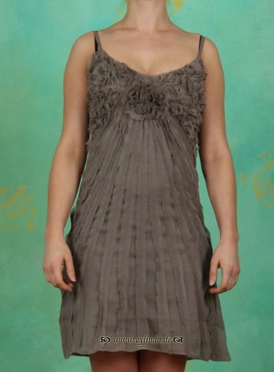 Kleid, 61265, khaki