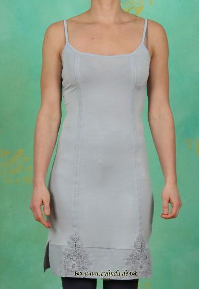 Unterkleid, 61300, pearl blue