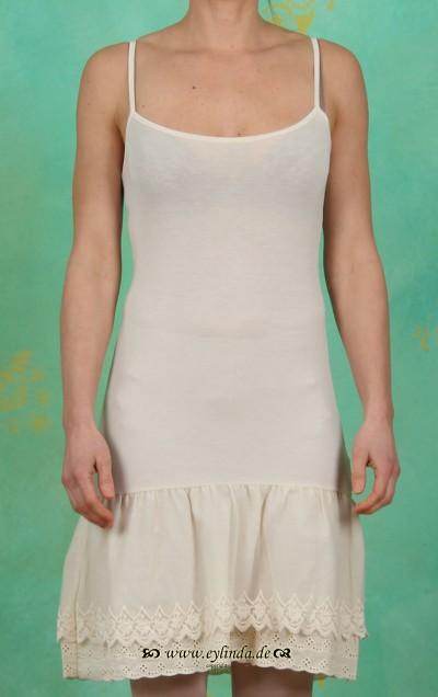 Unterkleid, 61301, linen cream