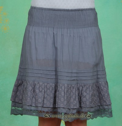 Unterkleid, 61366, flint stone