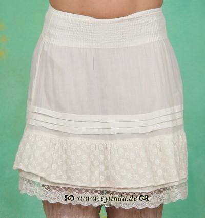 Unterkleid, 61366, linen cream