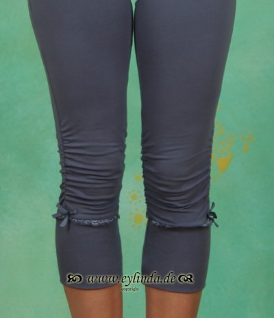 Leggins, Dennice, blue