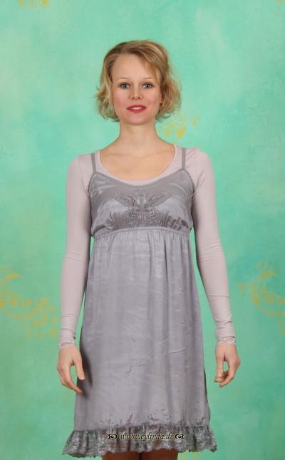 Unterkleid, Jan, lavender-blue