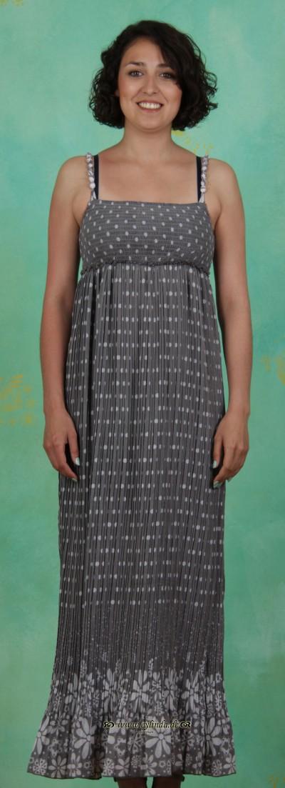 Kleid, Matilda Dress, pale-spring-blue