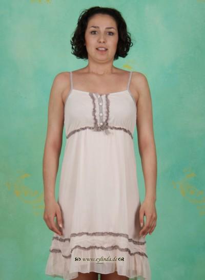 Kleid, Vera, summer-blush