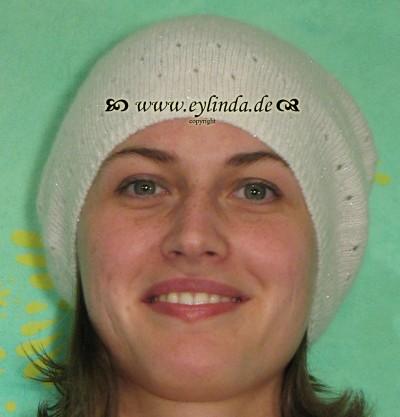 Kopfbedeckung, BL-0730, nature