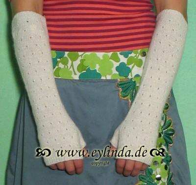 Handschuhe, BL-0731, nature