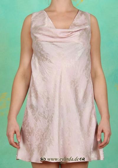 Kleid, Cupid, pink
