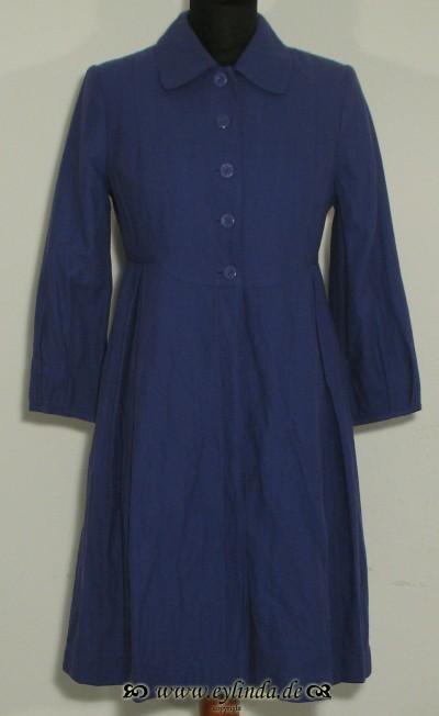 Outerwear, Chilton Coat, vice